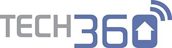 Tech360 Smart Solutions Albania